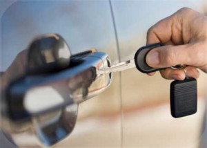 spokane-automotive-locksmith