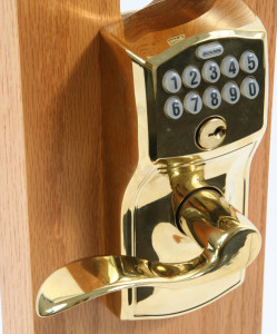 locksmith-service-in-spokane