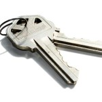 spokane-residential-locksmith