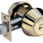 Locksmith In Spokane Wa 509 557 7680